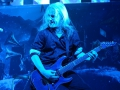 nightwish_im_april_2012_in_der_frankfurter_jahrhunderthalle_7_20120504_1580229122
