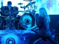 nightwish_im_april_2012_in_der_frankfurter_jahrhunderthalle_9_20120504_1857395047