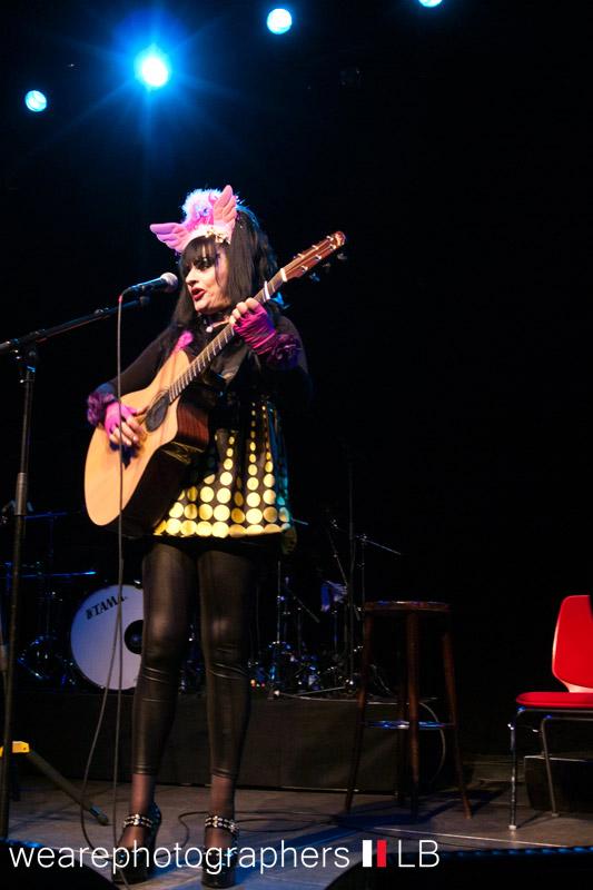 nina_hagen_-_volksbeat-tour_2012_25_20120429_1482822126