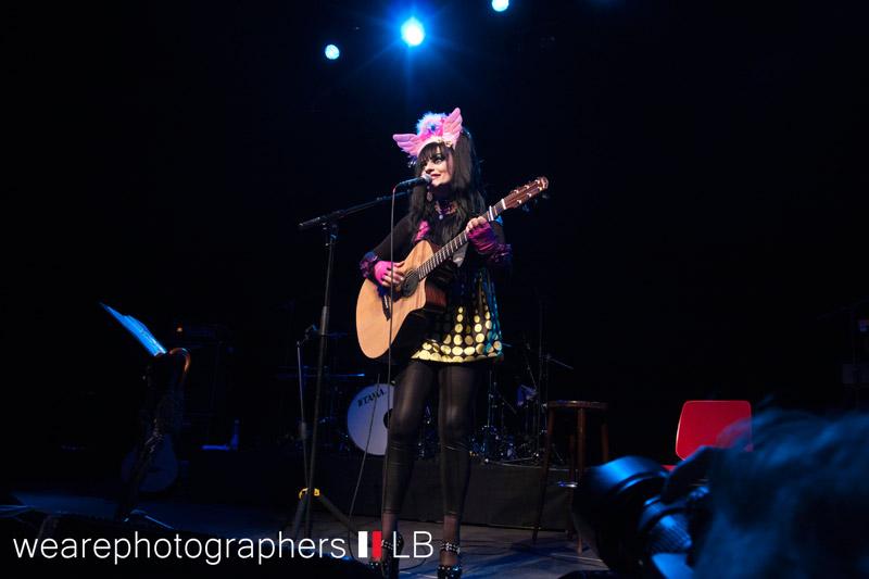 nina_hagen_-_volksbeat-tour_2012_2_20120429_1722019425