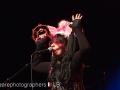 nina_hagen_-_volksbeat-tour_2012_13_20120429_1392401735