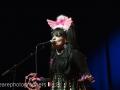 nina_hagen_-_volksbeat-tour_2012_14_20120429_1677771142