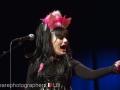 nina_hagen_-_volksbeat-tour_2012_15_20120429_1520938601