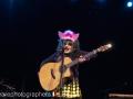 nina_hagen_-_volksbeat-tour_2012_19_20120429_1636712707