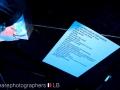 nina_hagen_-_volksbeat-tour_2012_1_20120429_1899842234