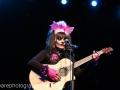 nina_hagen_-_volksbeat-tour_2012_20_20120429_1555115656