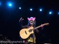 nina_hagen_-_volksbeat-tour_2012_21_20120429_1021278295