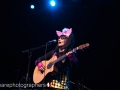 nina_hagen_-_volksbeat-tour_2012_23_20120429_1497957446
