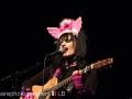 nina_hagen_-_volksbeat-tour_2012_8_20120429_1172412321