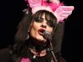 nina_hagen_-_volksbeat-tour_2012_9_20120429_2043799640