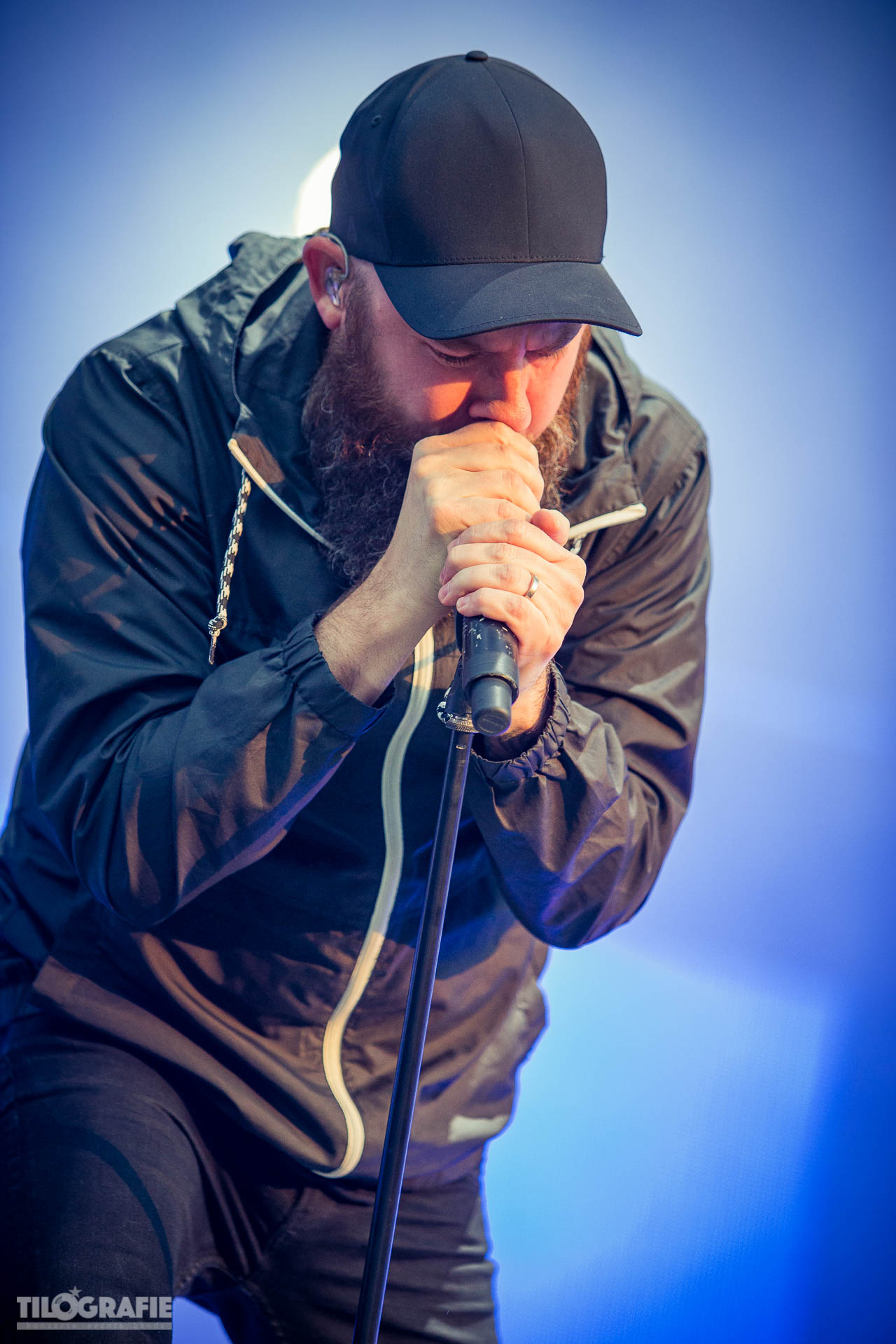 in Flames (3)
