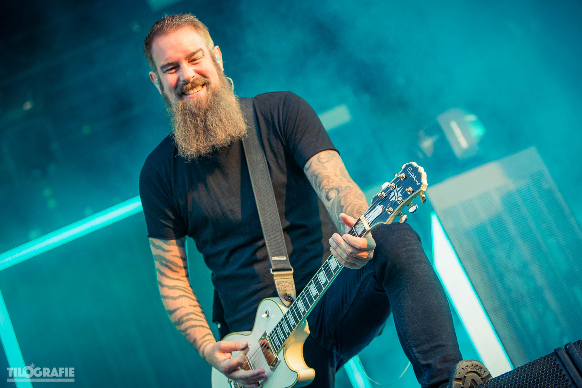 in Flames (4)