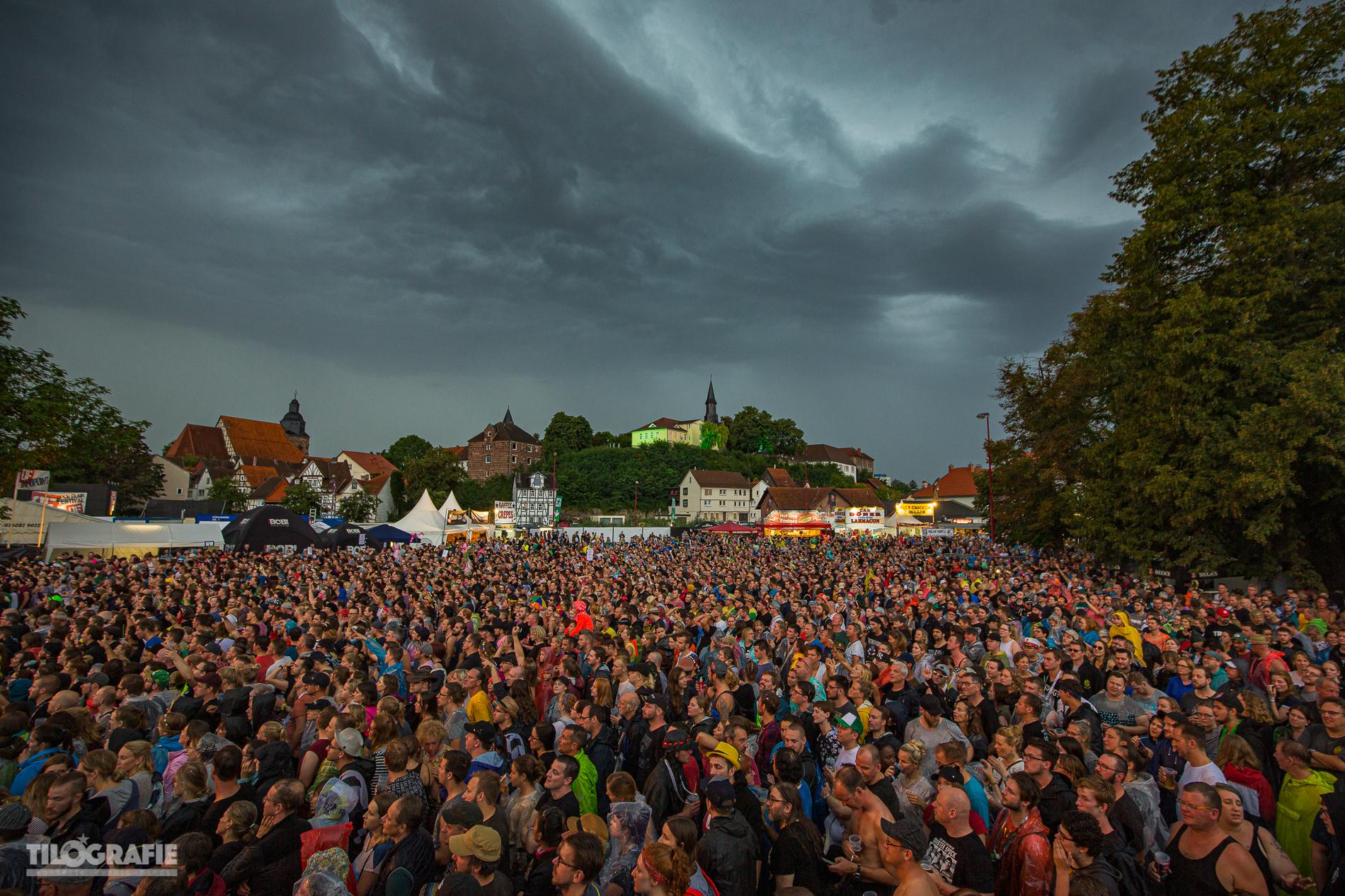 Open-Flair-Festival-2019-Fotos-Tilo-Klein-68A3664