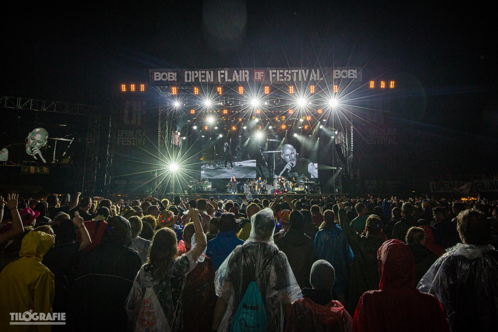 Open-Flair-Festival-2019-Fotos-Tilo-Klein-68A3847