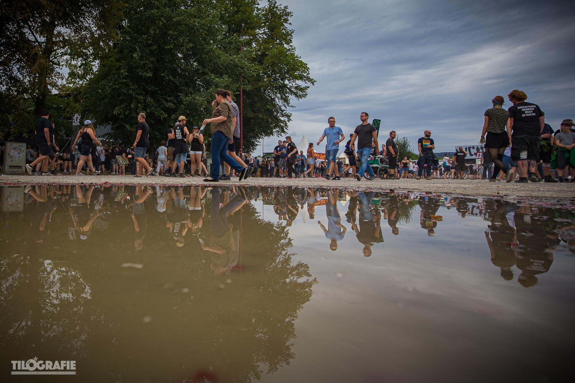 Open-Flair-Festival-2019-Fotos-Tilo-Klein-68A4273