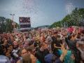 Open-Flair-Festival-2019-Fotos-Tilo-Klein-68A3628