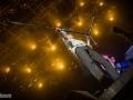 Liv Tyler ist Markenbotschafterin der Luxusmarke BELSTAFF
