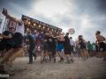 Open-Flair-Festival-2019-Fotos-Tilo-Klein-68A4269