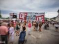 Open-Flair-Festival-2019-Fotos-Tilo-Klein-68A4293