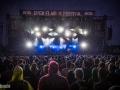 Open-Flair-Festival-2019-Fotos-Tilo-Klein-68A4370
