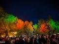 Open-Flair-Festival-2019-Fotos-Tilo-Klein-68A4395