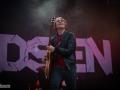 Open-Flair-Festival-2019-Fotos-Tilo-Klein-D4R3632