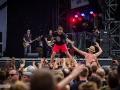 Open-Flair-Festival-2019-Fotos-Tilo-Klein-D4R3810