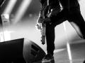 PapaRoach-Tour-2017-Mario-Schickel-8467