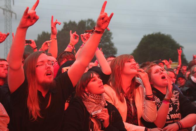 papa_roach_-_reload_festival_2011_2_20110706_1911968856