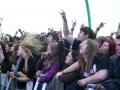 papa_roach_-_reload_festival_2011_11_20110706_2025152854