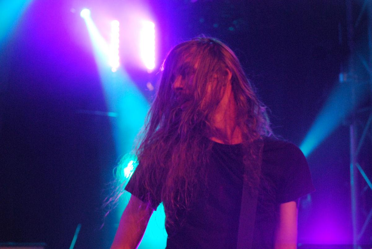 paradise_lost_-_die_apokalyptischen_reiter_-_crekko_rock_-_end_of_green_-_rock_im_fichtenwald_2011_11_20110926_1751148068