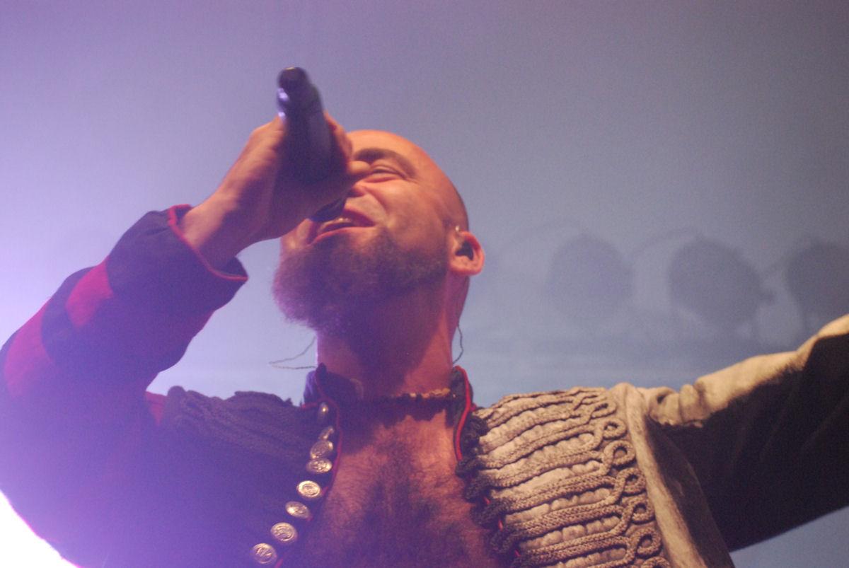 paradise_lost_-_die_apokalyptischen_reiter_-_crekko_rock_-_end_of_green_-_rock_im_fichtenwald_2011_29_20110926_1752022379