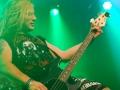paradise_lost_-_die_apokalyptischen_reiter_-_crekko_rock_-_end_of_green_-_rock_im_fichtenwald_2011_13_20110926_1071583521