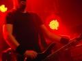 paradise_lost_-_die_apokalyptischen_reiter_-_crekko_rock_-_end_of_green_-_rock_im_fichtenwald_2011_26_20110926_2036763939