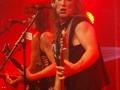 paradise_lost_-_die_apokalyptischen_reiter_-_crekko_rock_-_end_of_green_-_rock_im_fichtenwald_2011_4_20110926_1879132386