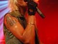 paradise_lost_-_die_apokalyptischen_reiter_-_crekko_rock_-_end_of_green_-_rock_im_fichtenwald_2011_6_20110926_1538127233