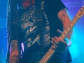 paradise_lost_-_die_apokalyptischen_reiter_-_crekko_rock_-_end_of_green_-_rock_im_fichtenwald_2011_9_20110926_1351960924