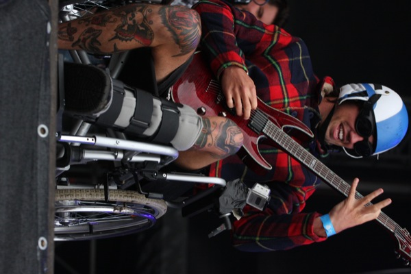 parkway_drive_-_with_full_force_2011_9_20110710_1292742677