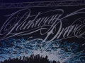 parkway_drive_-_with_full_force_2011_2_20110710_1771733564