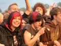 pennywise_-_serengeti_festival_2011_19_20110728_1138039251