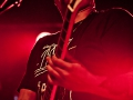 emp_persistance_tour_2012_berlin_68_20120127_1473893383