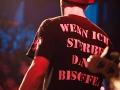 emp_persistance_tour_2012_berlin_79_20120127_1975135794