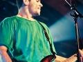 emp_persistance_tour_2012_berlin_82_20120127_1931514284