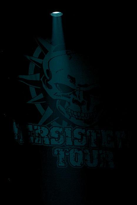 emp_persistance_tour_2012_hamburg_22_20120127_1402901552