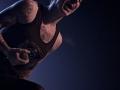 emp_persistance_tour_2012_hamburg_45_20120127_1727947893