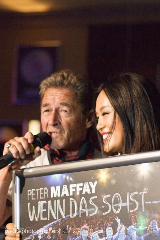 Peter-Maffay-(140).jpg