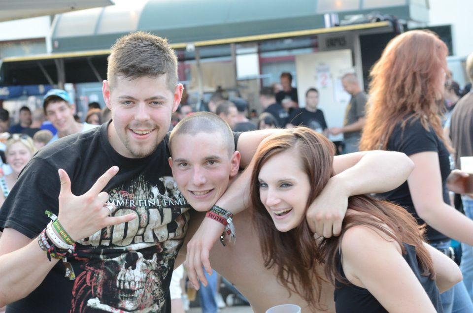 festivalbilder_vom_pfeffelbach_openair_2012_mit_der_w_haudegen_serum_114_uvm_13_20120711_1632095466