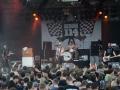festivalbilder_vom_pfeffelbach_openair_2012_mit_der_w_haudegen_serum_114_uvm_31_20120711_1364324755