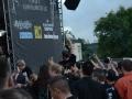 festivalbilder_vom_pfeffelbach_openair_2012_mit_der_w_haudegen_serum_114_uvm_32_20120711_1143689479