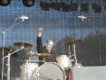 festivalbilder_vom_pfeffelbach_openair_2012_mit_der_w_haudegen_serum_114_uvm_38_20120711_1409388023